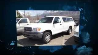 GT Auto Sales Provo, Orem, Springville, Payson, Utah