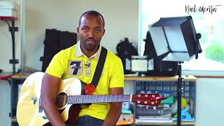 Download Noel Nderitu - Writing More Kiswahili Lyrics MP3 song and Music Video