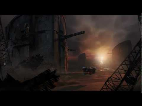 Don Diablo ft. Dragonette - Animale (Datsik Dubstep Remix)