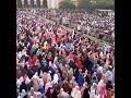 Maula Ya Sholli Wasalim Daiman Abada Cover Sholawat Ustadz Abdul Somad