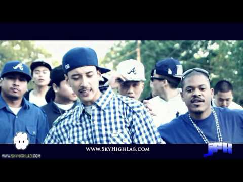 North Side Family - L.O.Y.A.L.T.Y Feat. Bizzy Loc & Yung C