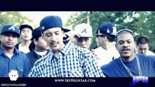 North Side Family - L.O.Y.A.L.T.Y Feat. Bizzy Loc & Yung C
