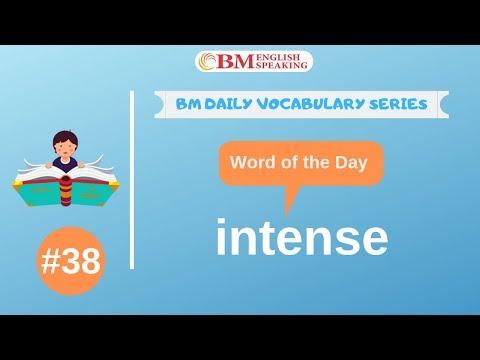 esl dating vocabulary