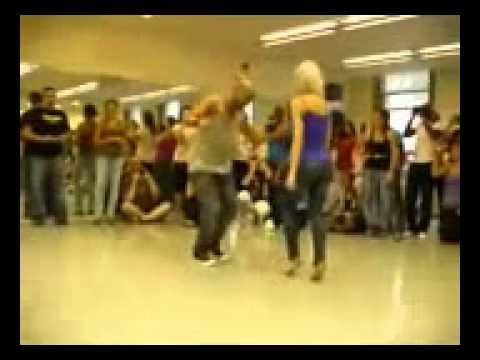 MP3 ABASSI FATIMA TÉLÉCHARGER KHALTI DRISSI