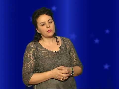 Mish Dhe Embelsira - Humor Shqip