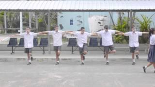 Justice - SISA SSRU - (Short Film)