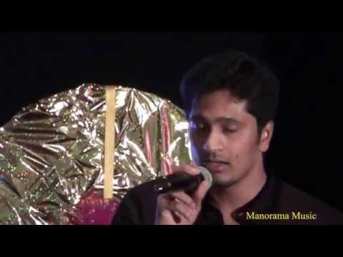Irul Mazhayil Song Lyrics - Angels Malayalam Movie Songs Lyrics