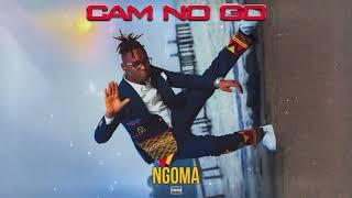 CURFEW - Ngoma (Audio)