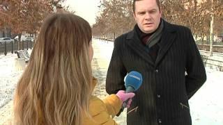 видео Уголовно-процессуальный кодекс РФ
