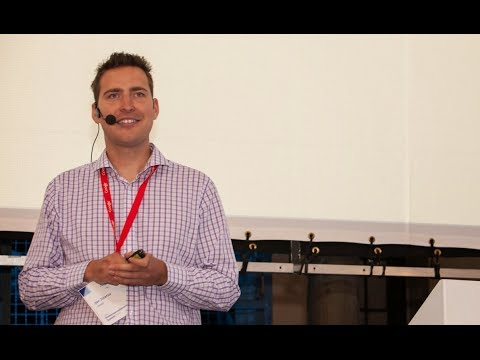 Optimalizace 3.0 - Performance & Branding Summit 2014