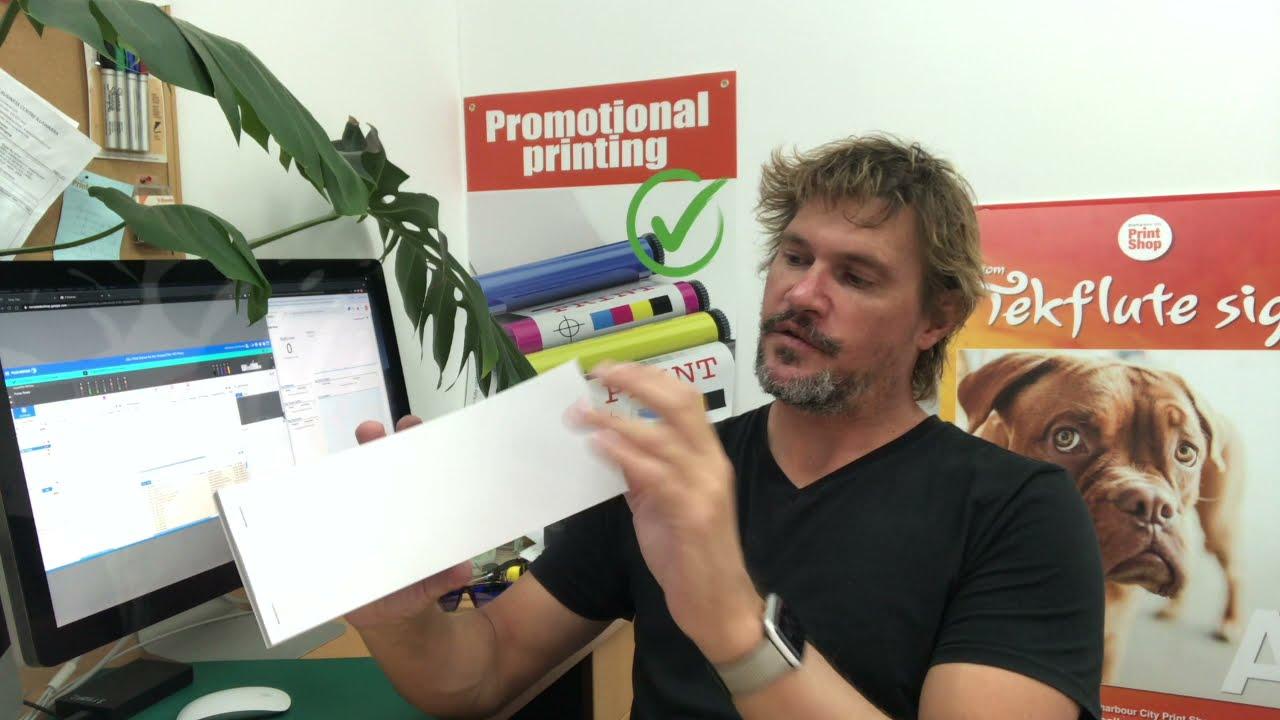 Gift Vouchers ~ Shellharbour City Print Shop