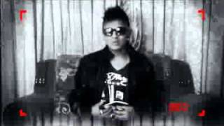 ALEX NIKE & REYDI - AHORA TE VAS ♫Official Video 2011♫ YouTube Videos