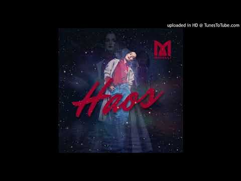 Minelli - Haos (Audio)