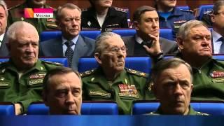 Путин сделал предупреждение США, Турции и НАТО по Сирии 2016