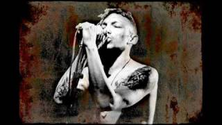 Tricky - For Real (Genaside II Mix)