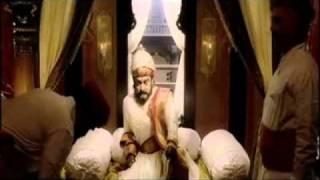 Maharajanchi kirti powda-HD.wmv