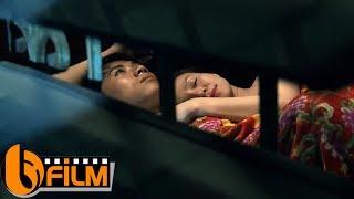 Phim Ngắn Sextile - Ngủ Với Mẹ Bạn Gái (bà chủ phòng trọ)