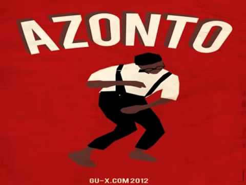Bisa - Azonto Ghost (New Azonto Songs).mp4