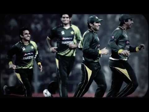 History of Pakistan Cricket in 6 Minutes