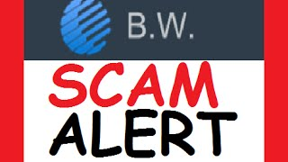BTCWIN Limited Review - Confirmed Investing SCAM Software (HYIP)