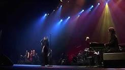 Come ti vorrei - Iva Zanicchi - Live in Toronto
