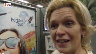 Damito 2016 Petra Durieux van Personal Touch Travel Nieuwleusen