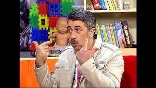видео Ребенок капризничает! Что делать?