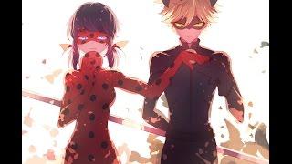 Cartoon As Anime (Cartoon Vs Anime) Part 9