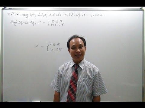 P2 Giải chi tiết đề thi Đại học khối A năm 2014 Thầy Nguyễn Văn Cam