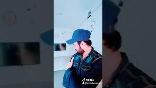 Jinu Banda Pyar Kare oh kyu nahi milta