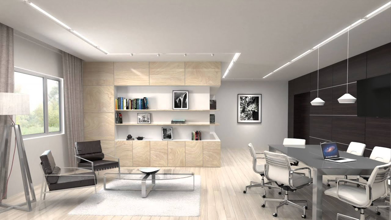 January 2016 Lightovation Tech Lighting Element Merge