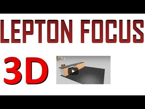 Polyboard pro crack doovi for Software diseno muebles gratis