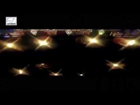 CHUSATA DEWARA CHUSATA NEW REMIX KHESARI SONG...!!