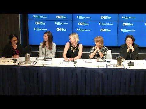 Girls' life skills programming: Insights from Ethiopia, Lebanon, and Tanzania - Part 3