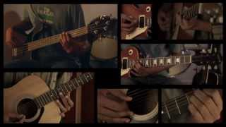 Guitar - I Love Music Academy