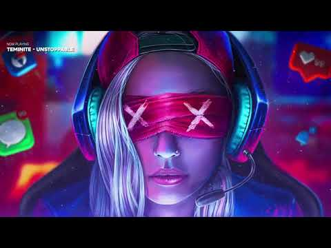 Dubstep Gaming Music 2019 ❤ Best Dubstep, Drum & Bass, Drumstep ❤ Best of EDM