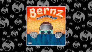 Bernz - When It's Gone (Feat. Kiddo) | OFFICIAL AUDIO