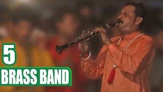 Dil De Taar Kehnde Bar Bar Brass Band Movie Zindagi Guzaro Has Ke