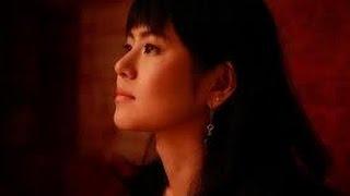 石嶺聡子 - おおシャンゼリゼ