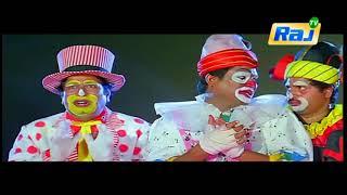Chutti Kuzhanthai Full Movie Climax