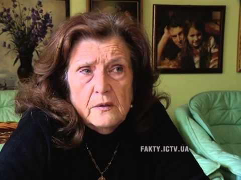 Мама Кузьмы: Меня спасли фаны Скрябина