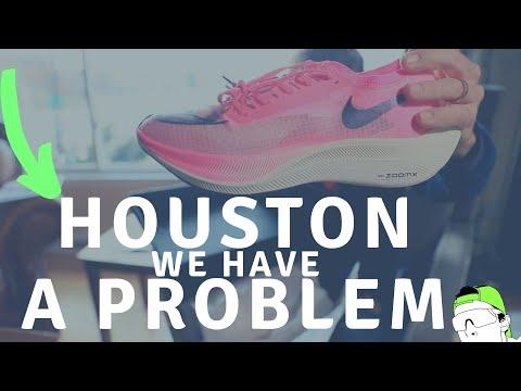 houston-marathon-jeopardy