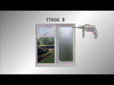 how-to-remove-condensation-mist-and-fog-from-double-glazed-sealed-units-/-windows