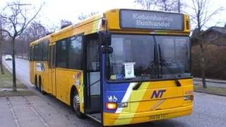 volvo b10ble 63 aabenraa 2000nl year 2000 zf
