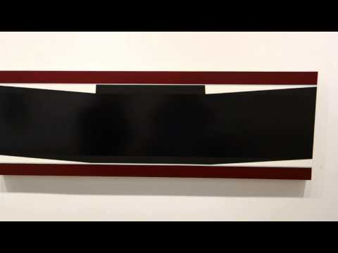 Don Voisine Recent Paintings at McKENZIE FINE ART