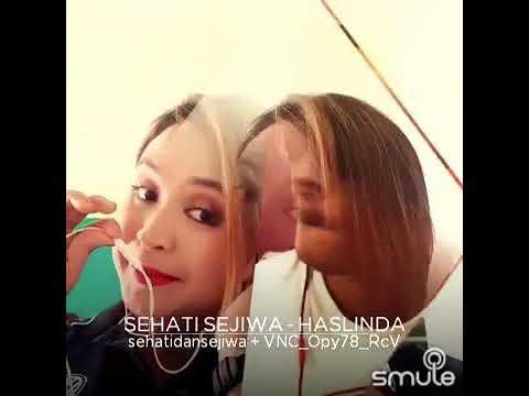 Haslinda 12.5.2018 jom smule dgn saya Haslinda ost cinderella tv3 @sehatisejiwa..