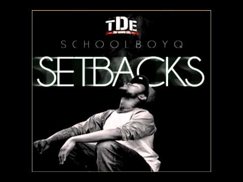 Schoolboy Q  Figg Get Da Money