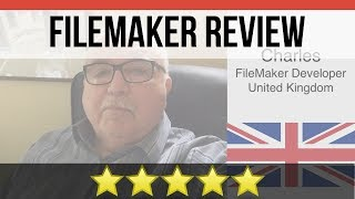 FileMaker 16 Basic Training Review   Basic Filemaker Training …