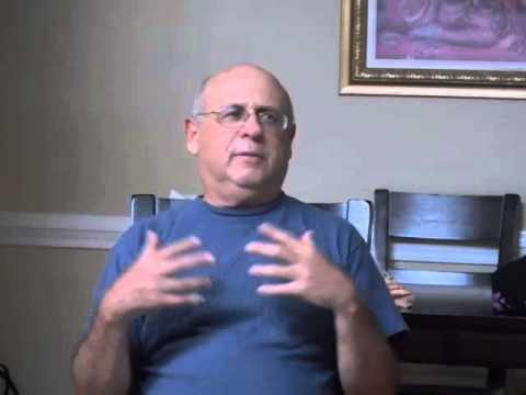 H.D.Goswami, Bhagavad- Gita 5.8-9, Chapel Hill, NC