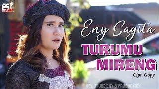 TURUMU MIRENG - ENY SAGITA [OFFICIAL]